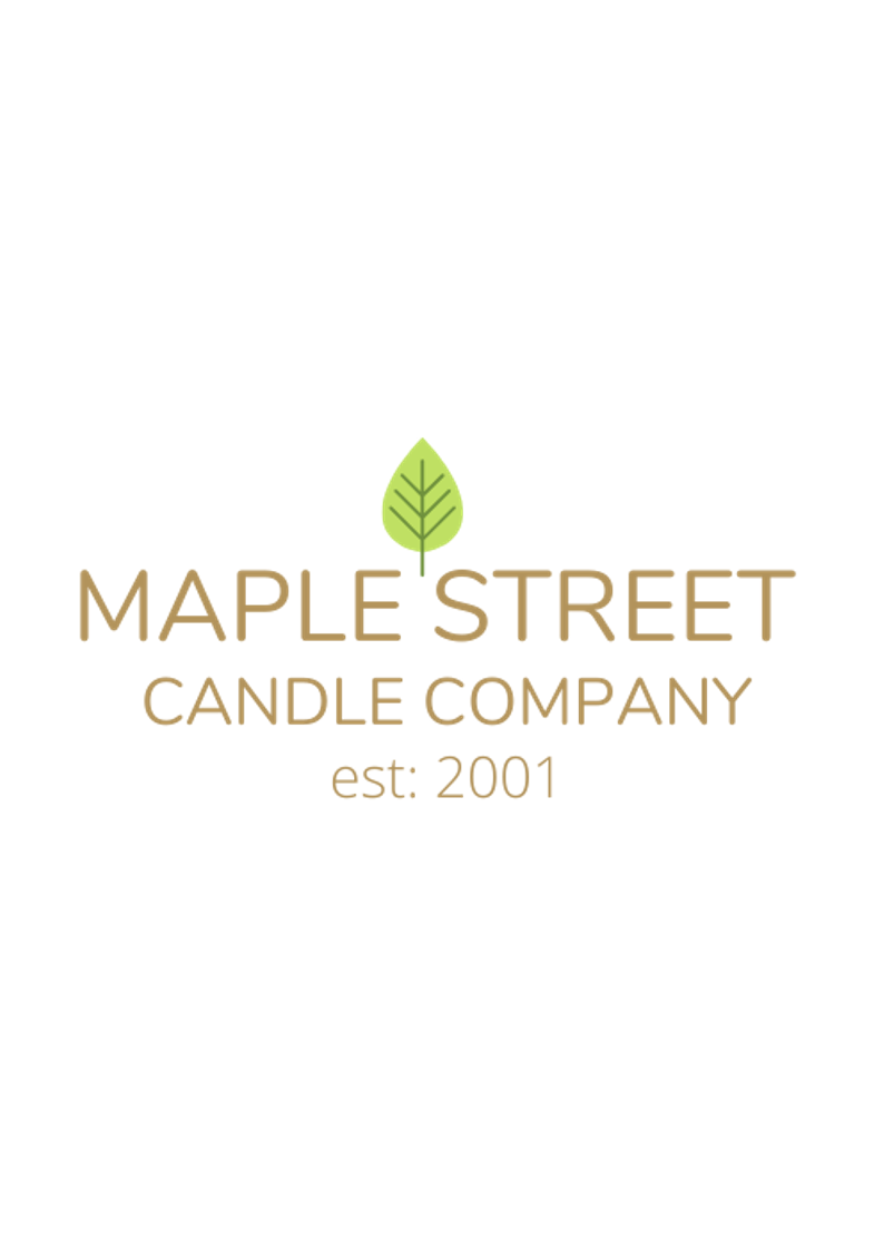 Maple Street Candle Company