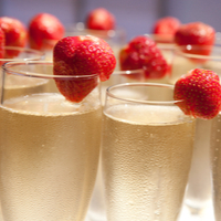 Strawberries and Champagne Type Compare to Victoria's Secret®