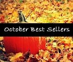October Best Sellers Fragrance Sampler Pack