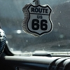 Route 66 Type Compare to Scentsy®