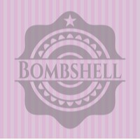 Bombshell Type Compare to Victoria's Secret®