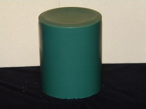 Emerald Green Liquid Candle Dye