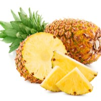 Pineapple - 10 POUNDS